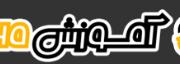 سایت آموزش کامسول
