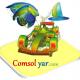 انجام پروژه نرم افزار کامسول comsol